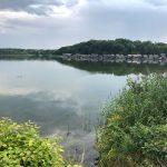 Ziegelaußensee