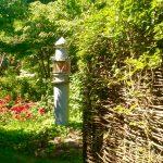 Mutti's Garten