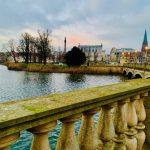Burgseebrücke